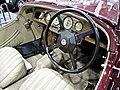 AutoClássico 2014 MG DSCN1578 (16637796750).jpg
