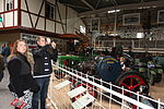Auto & Technik MUSEUM SINSHEIM (167) (7090521483).jpg