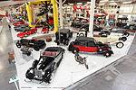 Auto & Technik MUSEUM SINSHEIM (64) (6944129344).jpg