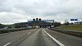 Autobahndreieck Kaiserslautern.jpg