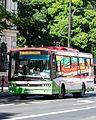 Autobus Autosan 9LE.jpg