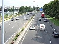 Autoroute A4 Reims.JPG