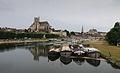 Auxerre1.jpg