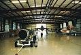 Auxiliary Hangar FLAirMuse 30Sep06 (15326074232).jpg
