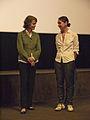 Avant première du film The Look, un autoportrait à travers les autres d'Angelina Maccarone - Paris Cinéma (5909993637).jpg