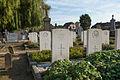 Avelgem Communal Cemetery-5.JPG
