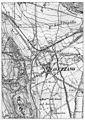 Avezzano carta 1907.jpg
