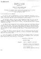 Aviation Accident Report - Eaglerock A-1 crash on 29 June 1935.pdf