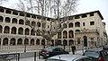 Avignon,rue des Lices,ancienne Aumône Générale1.jpg