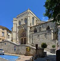 Avignon collegiale st agricol.jpg