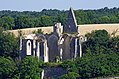 Avon-les-Roches (Indre-et-Loire) (14556588336).jpg