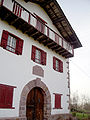 Axular-2005-03-20.jpg