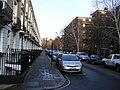 Aylesford Street Pimlico - geograph.org.uk - 1115248.jpg