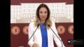 Aylin Nazlıaka speaking at Ankara 04.png