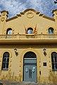 Ayuntamiento de Sant Martí Sarroca-Cataluña (1).jpg