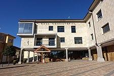 Ayuntamiento de Villadangos del Páramo 01.jpg