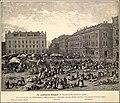 Az újjáépülő Szeged 2, Magyarország és a Nagyvilág, 1883.jpg