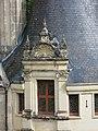 Azay-le-rideau (10144079566).jpg