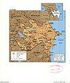 Azerbaijan. LOC 2005626491.jpg