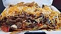B&F Carne Asada Chips.jpg