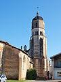 Bâgé-le-Châtel-FR-01-église-04.jpg