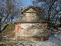 Bürgel 2004-01-03 02.jpg