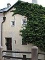 Bürgerhaus Ritter Waldauf Straße 11.JPG
