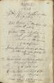 Bürgerverzeichnis-Charlottenburg-1711-1790-176.tif
