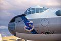 B-36J Peacemaker Nose Art - City of Fort Worth.jpg