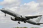 B-757 (5089855227).jpg