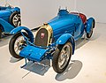 B.N.C. Biplace Sport 537 GS (1926) jm64416.jpg