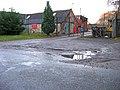 B. Ewing, slaters yard - geograph.org.uk - 632874.jpg