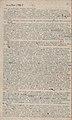 BASA-CSA-1932K-1-18-108.JPG