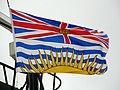 BC-flag.jpg