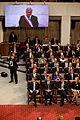 BCNChile CuentaPublica 20120521 F038-O.jpg