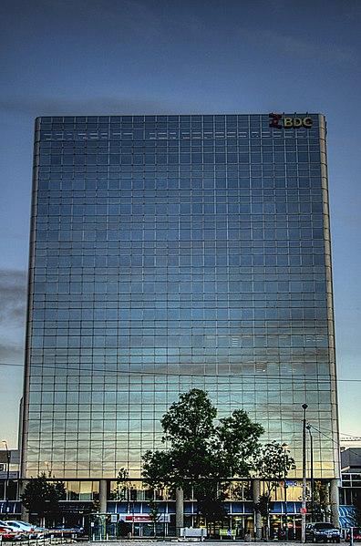 File:BDC-Building-Edmonton-Alberta-Canada-01A.jpg