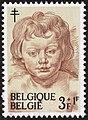 BEL 1963 MiNr1336 mt B002.jpg