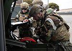 BH 17-1, Treating casualties 170301-F-LG169-128.jpg