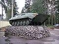 BMP-1 in Lebyazhye.jpg
