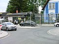 BMW-501 Vrchlabí-9611.jpg
