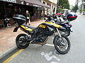 BMW F800GS with topbox.jpg