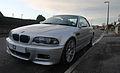 BMW M3 - IMG 5071 - Flickr - Adam Woodford.jpg