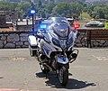 BMW R1200RT saobraćajna policija - dan policije 2019 04.jpg