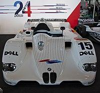 BMW V12 LMR 1Y7A6232.jpg