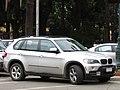 BMW X5 3.0 Si 2008 (10318208056).jpg