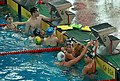 BM und BJM Schwimmen 2018-06-22 Training 22 June 23.jpg