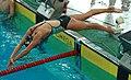 BM und BJM Schwimmen 2018-06-22 Training 22 June 37.jpg