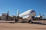 BOEING C-97G STRATOFREIGHTER (33524156418).jpg