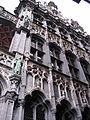 BRUXELLES Grand Place - Maison du Roi (7).jpg