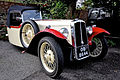 BSA Three Wheeler 1934 (6323591923).jpg